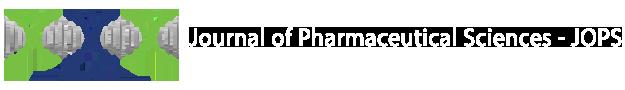 iRASD Journal of Pharmaceutical Science - JOPS