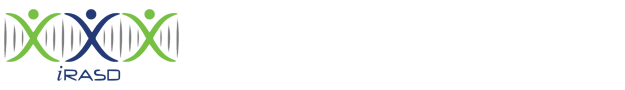 iRASD Journal of Agriculture Sciences - JOAS